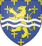 blason-de-la-ville-d-herry