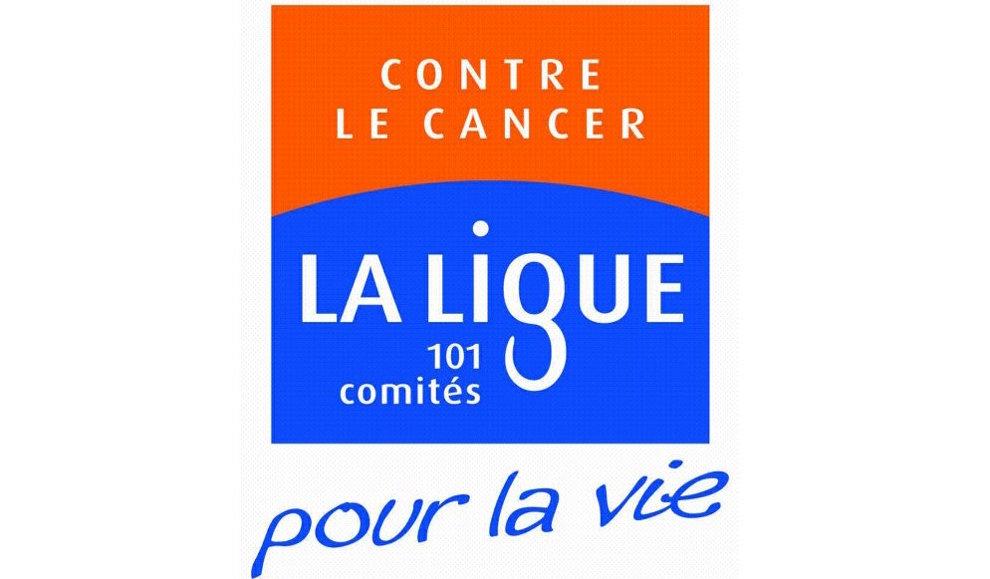 ligue-contre-le-cancer