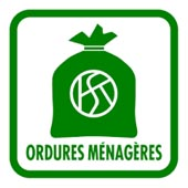 ordures-menageres