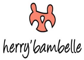 herrybambelle