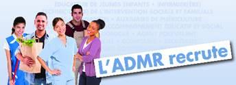 admr-recrute