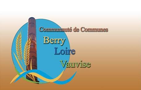 berry-loire-vauvise
