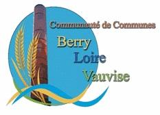 logo-cc-berryloirevauvise
