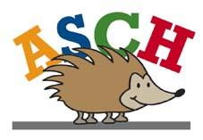 logo-asch-small