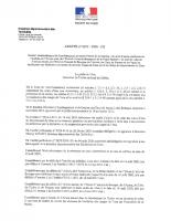 AP_2020-192_SA_SAR_CR du 17-08-2020