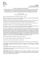 AP 2020-0014 du 13 01 2021 port du masque ori ginal signe