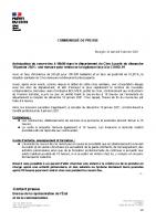 CP-20210109-Couvre-feu-anticipe